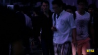 速度与激情8 中文版预告片 多米尼克的婚外恋