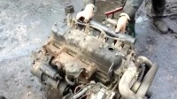 多缸柴油机运转(3)