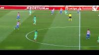 【滚球国际足球频道】2017 盘带之王们  梅西 博格巴 内马尔 阿扎尔 C罗 夸雷斯马