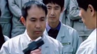 张瑞敏创业励志视频海尔砸冰箱
