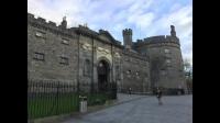 爱尔兰自驾游大结局-岩石上的城堡、贵族之家、巨人之路、贝尔法斯特 (2)