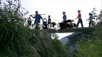 杏花坞生态农业旅游项目意境描述