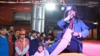广西乞丐歌手现场直播视频