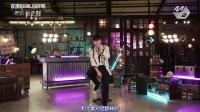 【百度HIGHLIGHT吧中字】170502 MNET PRESENT - 龙俊亨