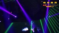 性感美女蹦迪现场【上帝是个DJ】车载专用版DJ视频淘宝搜索店铺《立达车载数码音乐》