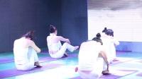 适合幼儿园老师技能提升的培训【葆姿瑜伽】