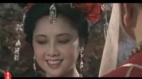 胥渡吧:中国式逼婚猛于虎,人类已经无法阻止逼婚劝婚相亲了。 标清 @电影段子手