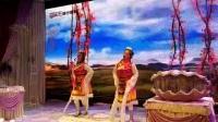 藏族舞蹈卓玛