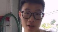 Ray哥侃车:中井启RWB保时捷