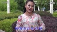 男女合唱民谣广西贵州云南山歌对唱《将就小哥无婆娘》
