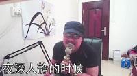 为一个真男人而唱,拯救(《拿什么拯救你,我的爱人》片尾曲)(6)