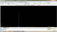 CAD建筑cad教程 在线cad教程cad