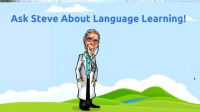 How to Learn Languages Better