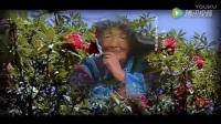 彝族歌曲《索玛妈妈》MV 的莫沙沙 俄木英英 在线播放_标清