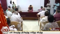 TOP 50 news in 30 minutes _ Evening _ 02_05_2017 Tamil