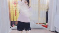 尹姑娘-长生