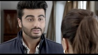 Mere Dil Mein - Half Girlfriend -  Veronica M & Yash N - Rishi hindi song