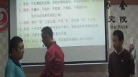 零基础学习中医针灸,刘吉领新一针疗法治疗各种颈肩腰腿痛治疗膝盖疼