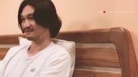 品牌宣传片 - 家居 - 皇朝家私 · 奥运明星篇 - 人字旁影视传媒