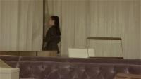 VOGUEfilm李冰冰 女特工的日常