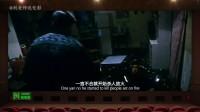 刘老师爆笑解说《人肉叉烧包》
