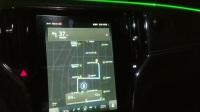 荣威RX5/i6语音控制空调的注意事项