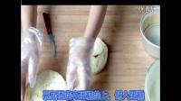 烘焙视频教程教程_澳泽烘焙官网林氏烘焙招聘__微商烘焙店怎么群发_天天烘焙