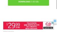GTA5安卓手机版下载教程