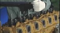 柴油机示例-LR系列柴油机使用与维修保养指南 4_标清