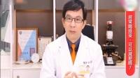 燕麦片减肥方法减肥方法排行榜10强经常喝绿茶,可以减肥吗?
