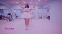 最美中国风 舞蹈教学