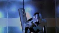 《终结者2:审判日》原版预告
