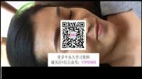 韩式半永久培训学校13半永久眉眼唇实操 (32)13纹绣是什么意思