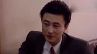 国脸王宁告别新闻联播 金龟子感慨平淡是真