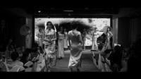 湾区名媛旗袍晚宴/罗湖大卫摄影/旗袍美女走秀/杨科大卫/国贸知名摄影会所/国贸时尚写真拍摄/旗袍美女宣传片写真/罗湖旗袍写真/国贸性感写真拍摄