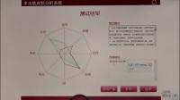 UV 3D skin analyzer 三光谱皮肤分析仪皮肤测试仪 POP IPL 北京发货