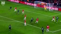 【滚球世界足球频道】C罗 皇家马德里生涯400进球全记录