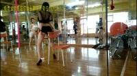 深圳福田中心区舞蹈培训班那家好?视频告诉你答案