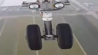 一飞冲天 国产大飞机C919首飞成功 震撼瞬间全纪录
