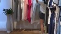 夏季新款棉麻均码宽松女装走份 厂家直销连衣裙 一手货源 广州优惑 手机微信13825128946