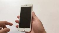 买二手苹果6手机怎么验货,拆机验机的流程