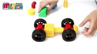 光华玩具-磁力乐园