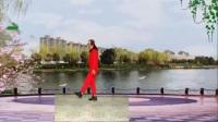 广场舞鬼步舞教学视频 江西广场舞,12步鬼步舞【歌在飞】