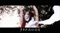 【惊鸿一面】古装美女跳舞混剪 201617020318-4