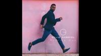 【Ollie Gabriel - Running Man】