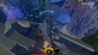 【屌德斯解说】 模拟食人鱼 海洋中的霸主巨型大白鲨不仅单挑邓氏鱼还能一口一只锤头鲨[标清版]