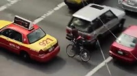 死飞自行车图片死飞自行车能骑多快?