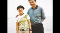 52岁王宁告别《新闻联播》主播台 爱妻金龟子感慨:平淡是真-斌斌娱乐
