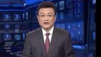 王宁告别新闻联播,国脸王宁竟然和金龟子刘纯燕是一对-斌斌娱乐