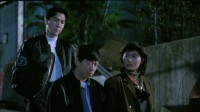 熊占伟上传-电影_皇家师姐4之直击证人